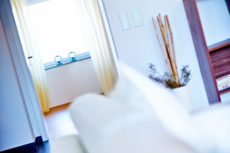 luxuri ses wohnen in n rnberg traumreich immobilien. Black Bedroom Furniture Sets. Home Design Ideas